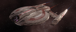 Walker Light Exploration Cruiser.png