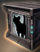 Ground Non-Combat Pet Pack - Cat Companion icon.png