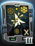 Training Manual - Engineering - Let It Go III icon.png