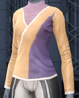 V-neck Wraparound.png