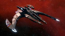 Dom Ship Battlecruiser.png