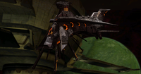 Ship Variant - KDF - Kar'Fi Battle Carrier (T5).png