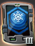 Training Manual - Science - Cryonic Pulse III icon.png