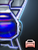 Aegis Hyper-Impulse Engines icon.png