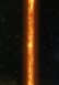 Agony Phaser Beam Array Effect icon.png