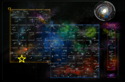 Algira Galaxy Map.png