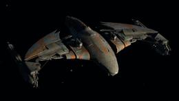 Klg Ship D4x.png