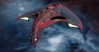 Ship Variant - ROM - Tal'aura Temporal Destroyer (T6).png