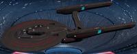 Vengeance - Dreadnought A1.png