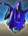 Risa Floater - Superior (Purple) icon.png