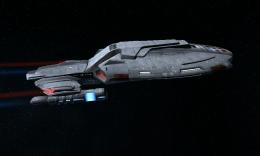 USS Cochrane.png