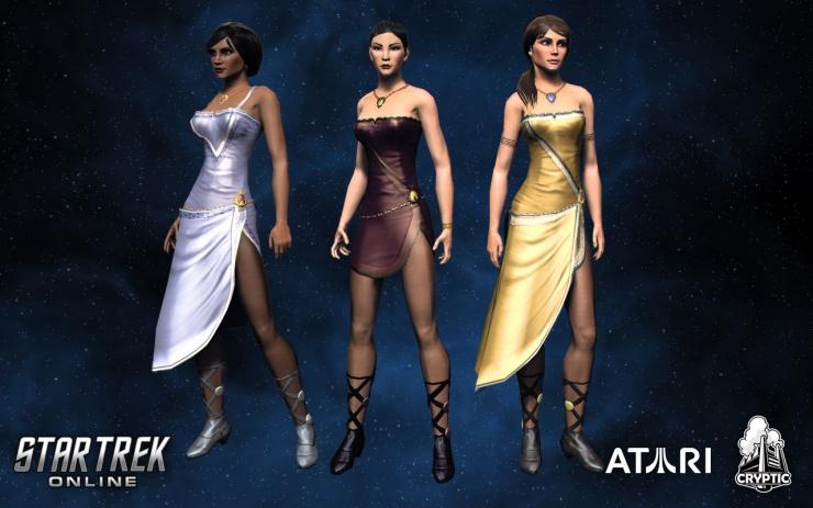 21st Century Formal Wear Female Front.jpg