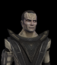 Cardassian Lieutenant Male 03.png