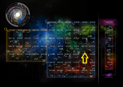 H'atoria Sector Map.png