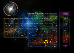 Nawlogh Sector Map.png