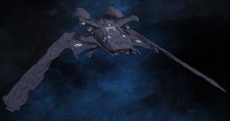 Scimitar Warbird.png