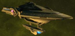 USS Barrett.png