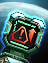 Console - Science - Shield-Repairing Weapon Signature Amplifier icon.png