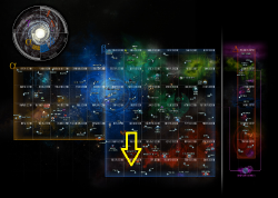 Ker'rat Sector Map.png