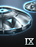 Quantum Mine Launcher Mk IX icon.png