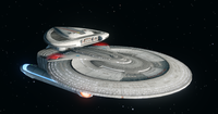 Advanced Research Vessel (Venture).png
