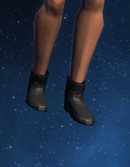 Boots Short Female Front.png