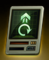 Captain Retrain Token icon.png