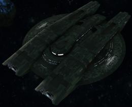 USS Makwa.png