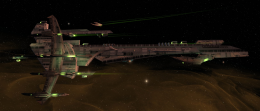 Breen capital ship.png