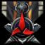 Klingon Siege Breaker icon.png