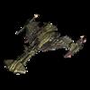Shipshot Battlecruiser Support T6.png