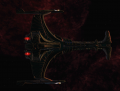 Vor'cha Battle Cruiser Refit top.png