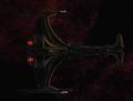Vor'cha Battle Cruiser Refit top.png