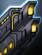 Wide Arc Isolytic Plasma Dual Heavy Cannons icon.png