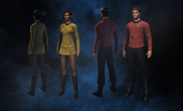 23rd Century Torn Uniforms.png