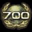 Impressive icon.png