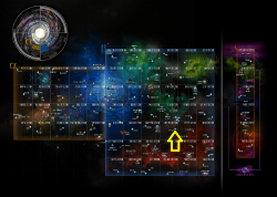 Khitomer Sector Map.png