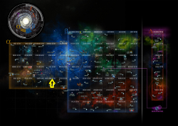 Santos Sector Map.png