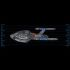 Stardestroyer001-Charlott-EverettProfile.jpg
