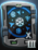 Training Manual - Science - Very Cold In Space III icon.png