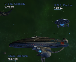 USS Kennedy.png