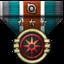 Expert Bombadier icon.png