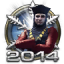 Winter 2014 icon.png