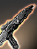 Assault Phaser High Density Rifle icon.png