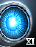 Deflector Array Mk XI icon.png