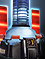 Hyper Injection Warp Core icon.png