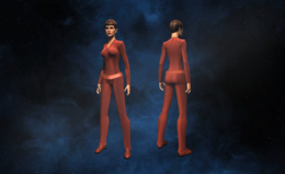 T'Pol Uniform.png