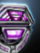 Jem'Hadar Deflector Dish icon.png