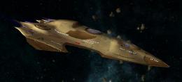 USS Tempus.png