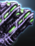 Advanced Piezo-Polaron Dual Cannons icon.png